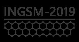 logo_ingsm2019